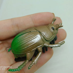Micro Robotic Bug Toy
