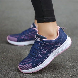 Women Casual Shoes