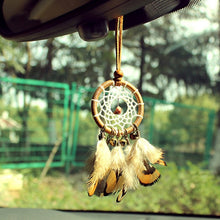 Load image into Gallery viewer, High Quality Dream Catcher
