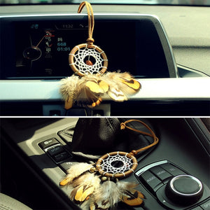 High Quality Dream Catcher