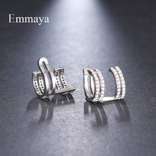 Load image into Gallery viewer, Unique Irregularity Earrings