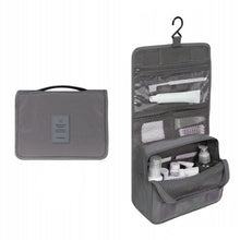 Load image into Gallery viewer, Waterproof Portable Travel Bag