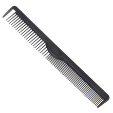 Load image into Gallery viewer, Anti-static Hairdressing Combs