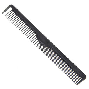 Anti-static Hairdressing Combs