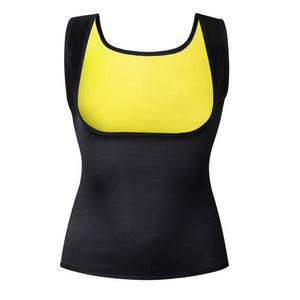 Neoprene Shapers