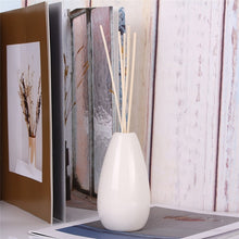 Load image into Gallery viewer, Indoor Natural Incense Burner Sticks