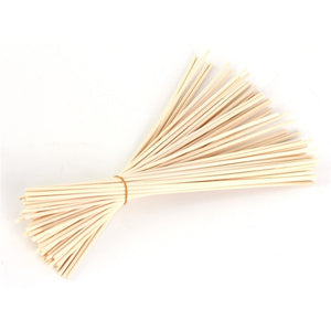 Indoor Natural Incense Burner Sticks