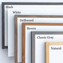 Load image into Gallery viewer, Be True to Your Work Wood Sign
