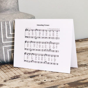 Scripture Greeting Cards