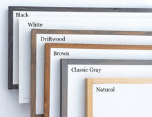 Load image into Gallery viewer, Charleston/ Savannah Framed Wood Sign