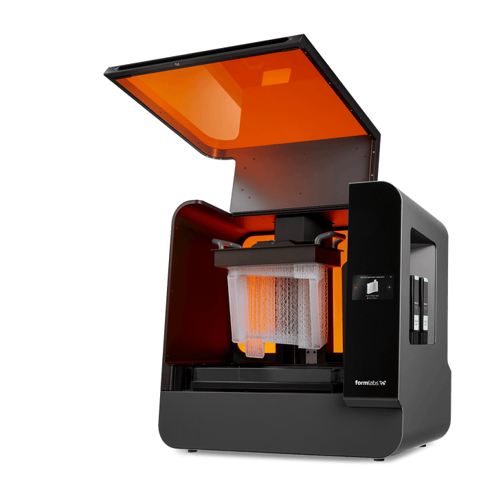 Formlabs | Form 3L