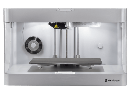 Markforged | Mark Two Gen 2 複合材料3Dプリンター