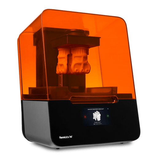 Formlabs | Form 3 Basic Package