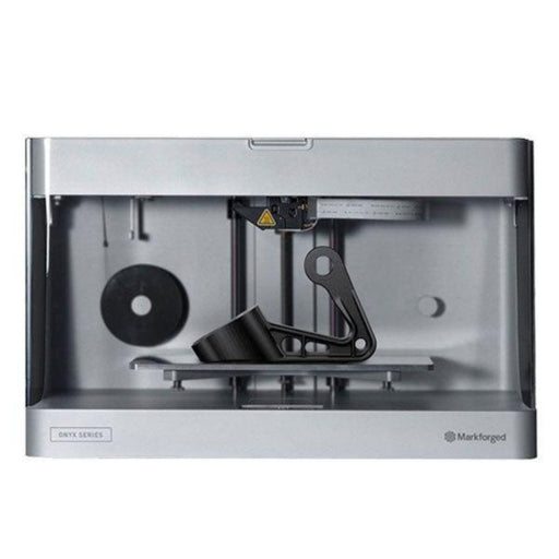 Markforged Onyx Series 短繊維CFRP 3Dプリンター