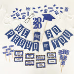 Graduation Party Package