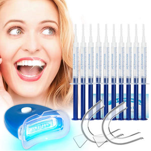 MAMISMILE TEETH WITENING KIT