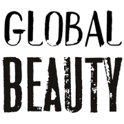 Global Beauty