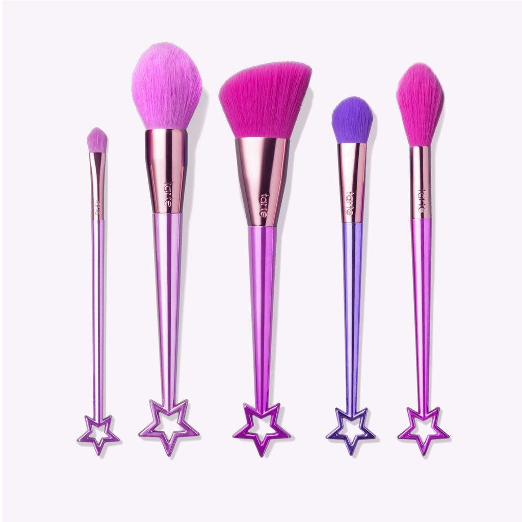 Hot 19.99$ NOW! limited edition pretty things & fairy wings brush set