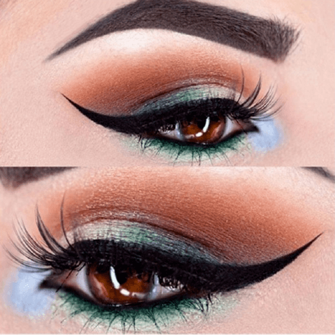 products/Eyeliner_Stencil_-_Cats_Eyes_3_2000x_large_1024x1024_2ef4a7ea-e659-4d16-9b8c-c2207c265035.png