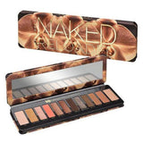 NAKED Eyeshadow Palette(50% OFF HOT SALE)