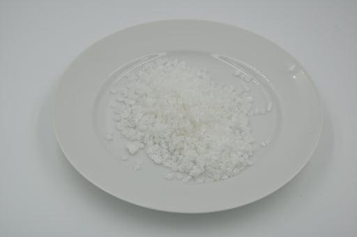 Sea Salt, Coarse, Organic