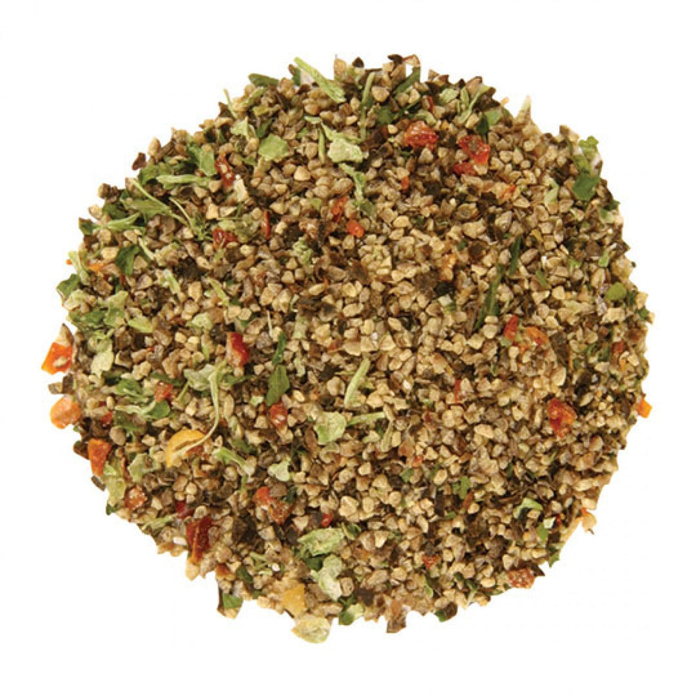 veggie pepper seasoning