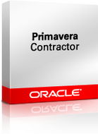 Oracle, Software, Oracle Primavera Contractor - Innovative Management Solutions, Inc.