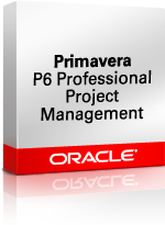 Oracle, Software, Oracle Primavera P6 Professional Project Management - Innovative Management Solutions, Inc.