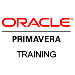 Innovative Management Solutions, Inc., Training, Self-Paced - Oracle Primavera P6 Professional - Fundamentals - Innovative Management Solutions, Inc.