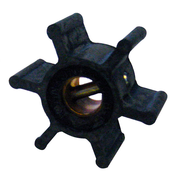 Johnson Pump I09-1026B-1 F4 Impeller (MC97) [09-1026B-1]