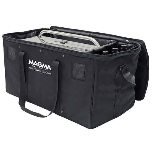 "Magma Storage Carry Case Fits 12"" x 18"" Rectangular Grills [A10-1292]"