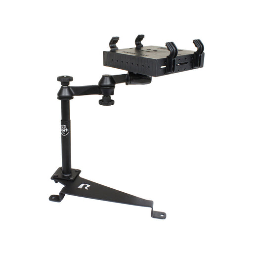 RAM Mount No Drill Vehicle System f-Ford Edge [RAM-VB-172-SW1]