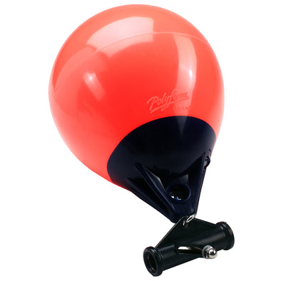 Ironwood Pacific Outdoors AnchorLift w-Large Red Buoy [002.2R]