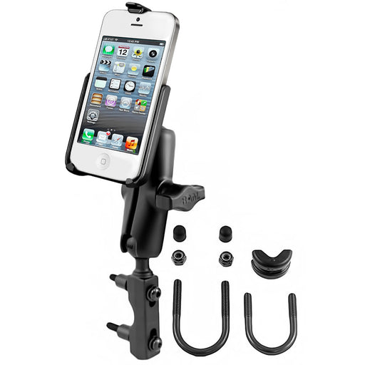 RAM Mount Apple iPhone 5 Brake-Clutch Mount [RAM-B-174-AP11]
