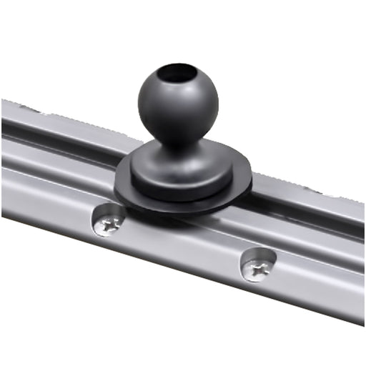 "RAM Mount 1"" Track Ball w- T-Bolt Attachment [RAP-B-354U-TRA1]"