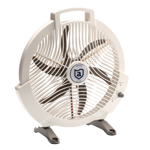 Attwood Ultimate Rechargeable Fan [9040-4]