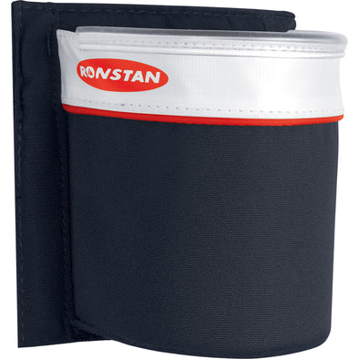 Ronstan Drink Holder - Navy [RF3751]