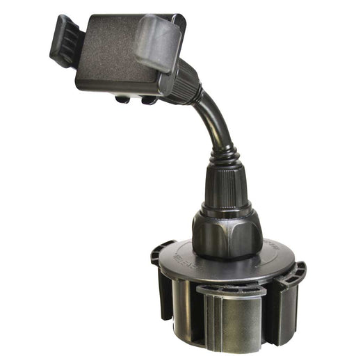 Bracketron Universal Caddy Cup-iT Mount [XV1-621-2]