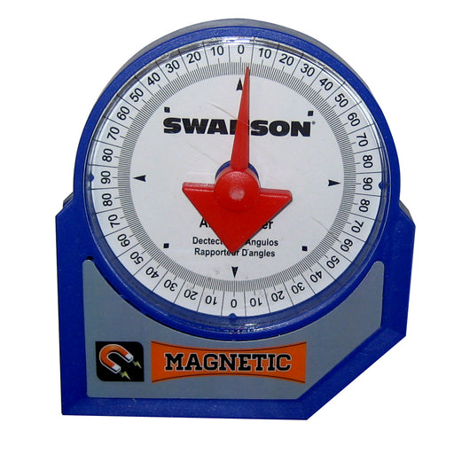Airmar Deadrise Angle Finder - Accuracy of  1-2 Degree [ANGLE FINDER]