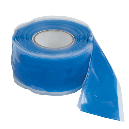 "Ancor Repair Tape - 1"" x 10' - Blue [342010]"
