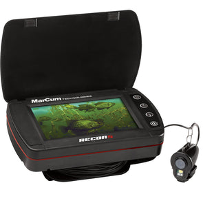 MarCum Recon 5 Underwater Viewing System [RC5]