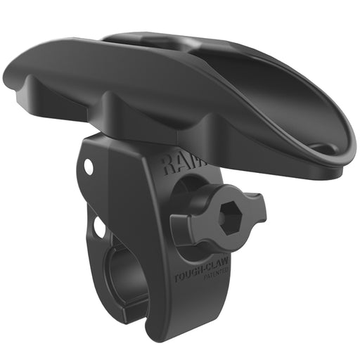 Ram Mount Tough-Clip Paddle Cradle with Small Tough-Claw [RAP-430-400U]
