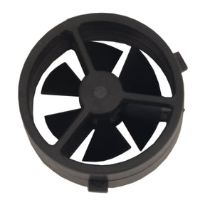 WeatherHawk WindMate Impeller [27024]