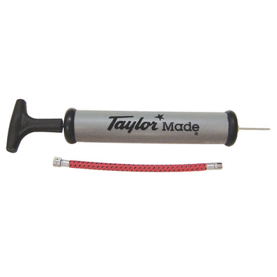 Taylor Made Hand Pump w-Hose Adapter [1005]