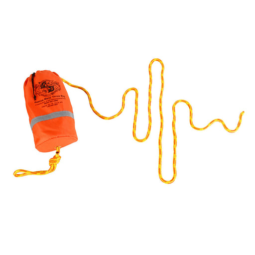 Stearns Rescue Mate Rescue Bag - 50 [I020ORG-00-000]