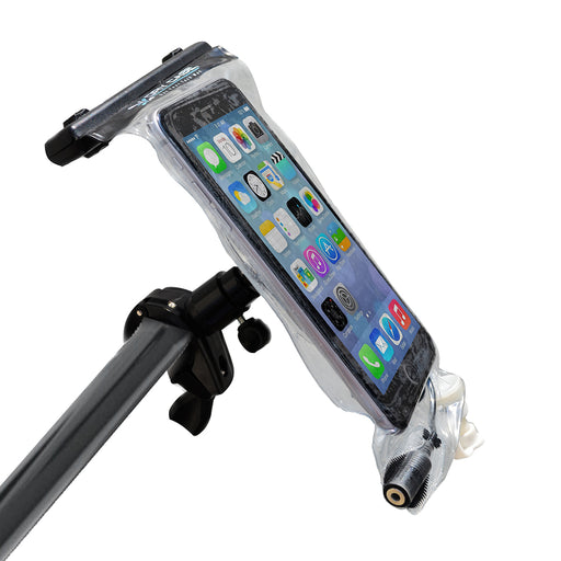 DryCASE Bike Mount [BM-13]