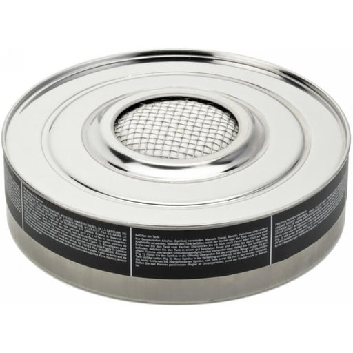Dometic ORIGO Fuel Container f-5100 [3880009-81]