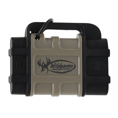 Wildgame Innovations Android SD Card Reader [ANDVIEW]