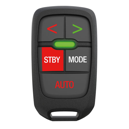Navico WR10 Wireless Autopilot Remote Only [000-12358-001]
