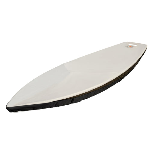 Taylor Made Sunfish Deck Cover [61434]